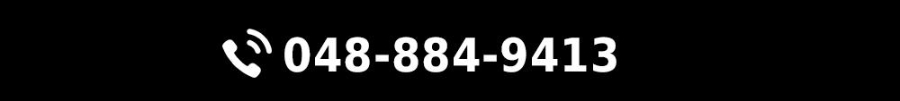 048-884-9413